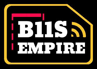 B11S Empire
